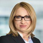 Małgorzata Dankowska