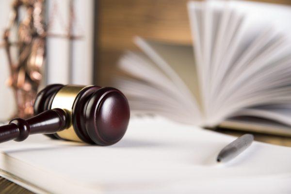Postępowania podatkowe i sądowe