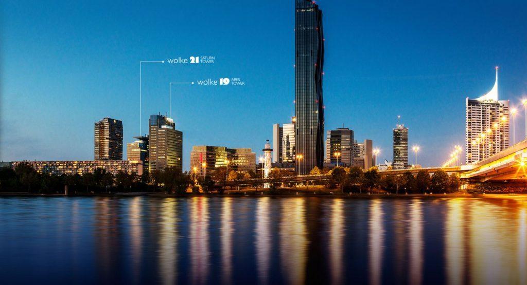 7. Energy Tomorrow 2018 – Vienna