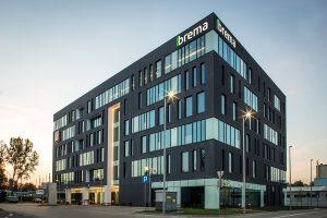 TPA Poland z nową siedzibą w Katowicach