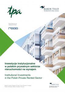 TPA_Poland_Inwestycje instytucjonalne w polskim PRS