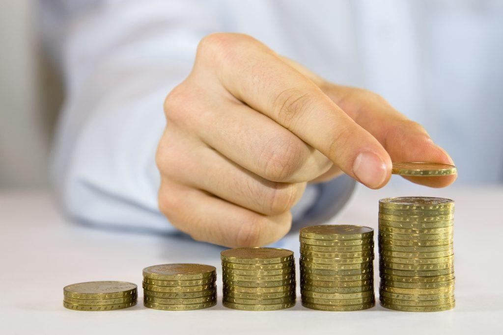 Opodatkowanie dochodu przedsiębiorstw w oparciu o Mirrlees Review – seminarium