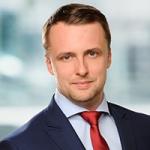 Maciej_Krokosinski_TPA_Poland